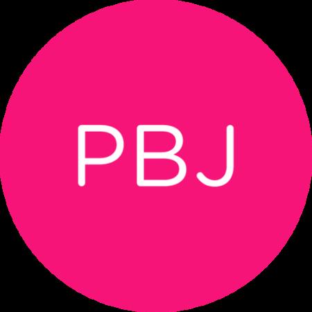 PBJ_Logo_Pink_RGB_AW