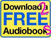 2audiobooks